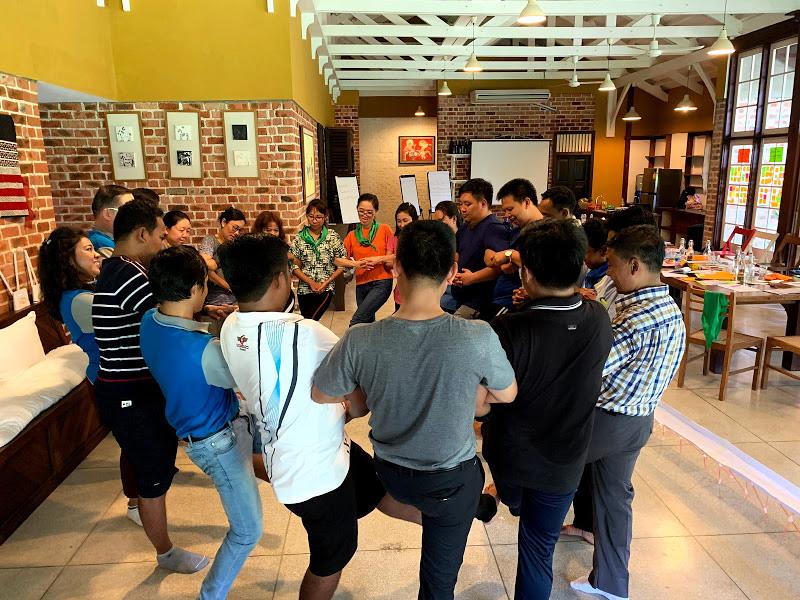 team-building-01