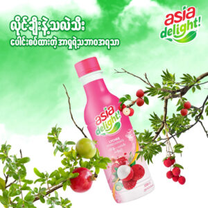 eac-asia-delight-04