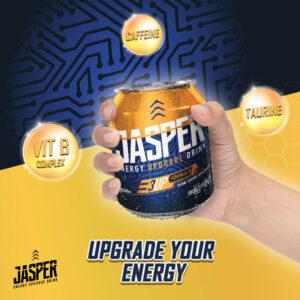 eac-jasper-01