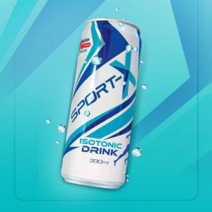 eac-sportx-03