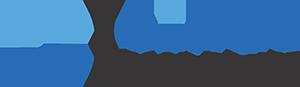 centig-food-logo