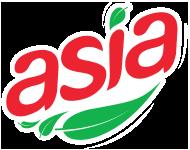 eac-asia-logo