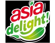 eac-asiadelight-logo