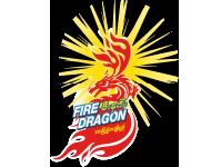 eac-firedragon-logo