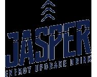 eac-jasper-logo