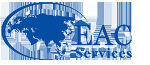 eac-services-logo