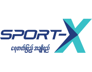 eac-sportx-logo