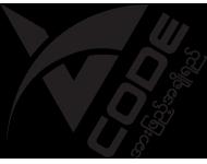 eac-vcode-logo